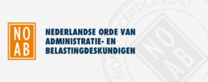 Lid van de Nederlandse Orde van Administratie- en belastingdeskundigen