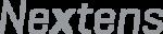Logo-Nextens-e1536609436277