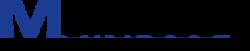 Montroos-vergaderen-presenteren_Logo-v3-e1536609718289
