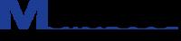 montroos_verhuurdersbeheer_logo